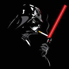Darth Vader Funny