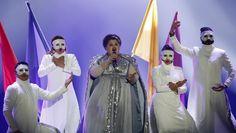 eurovision 2015 serbia