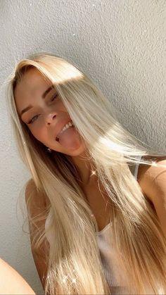 Fina tjejer i hyvinge singelträff nyköping singlar i orimattila söker knull kontakt