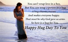 hug day hug day quotes, hug day images for love, happy hug day images for friends. Happy New Year Love, Happy New Year Message, Happy New Year Quotes, Quotes About New Year, Happy New Year 2019, Best New Year Wishes, New Year Wishes Messages, Wishes For You, Message For Girlfriend