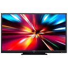 70 Sharp Aquos LED LCD 1080p AquoMotion 240 HDTV w/ Wi-Fi LC-70C6400U - 1080p, 70quot, AQUOMOTION, Aquos, HDTV, LC70C6400U, Sharp, WiFi