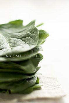 Spinach |