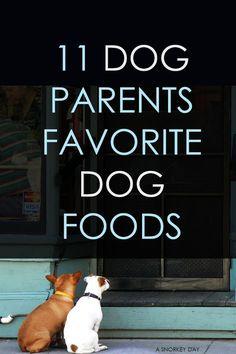 Online Pet Supplies, Dog Supplies, Best Dog Food, Best Dogs, Healthy Dog Food Brands, Dog Health Care, Dog Boarding, Dog Quotes, Dog Accessories
