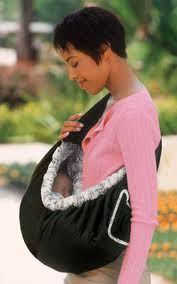 Tu bebé estará colocado correctamente si os separa un beso de distancia. http://portakanguritos.wordpress.com/2014/01/13/como-saber-si-un-portabebe-es-ergonomico-o-no-2/