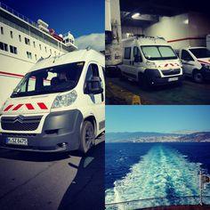 Adios, #IslasCanarias :-( #WHATABUS #WildCampen #FreieNatur #Campingbus #Camping #camp #nature #naturelovers #travelling #travel #travelgram #adventure #fun #photooftheday #picoftheday #pic #Roadtrip #KanarischeInseln #Kanaren #Spanien #CanaryIslands #Spain