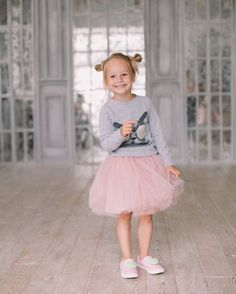 """""""Just think of happy things and your heart will fly on wings"""" - J.M. Barrie, Peter Pan  ⠀  📝 If you have any questions about selecting and ordering the best skirt for you, please DM, comment below or email us at bowsandtulle@gmail.com  cute kids fashion, cuttest kiddies, family look, I am mommy, baby girl,  my baby girl, fashion mom, fashion kiddies, super fashion kids, fashion girls #bowsandtulle tulle, tulleskirt, tulle skirts, tutu, tutucute, tutu outfit, tutus, tutuskirt"""