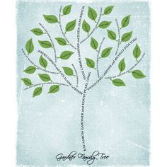 91 best how to make a family tree images on pinterest make a