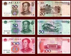 In ancient China, coins were the main forms of currency. The history of paper currency in China can be dated up to the Northern Song Dynasty (960–1127).