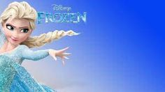 frozen - BúsquedadeGoogle Frozen, Disney Cars Birthday, Youtube, Disney Characters, Fictional Characters, Disney Princess, Google Search, Christening, Fantasy Characters