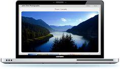 Crevado- online photo collage maker