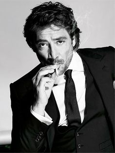 Javier Bardem media gallery on Coolspotters. See photos, videos, and links of Javier Bardem.