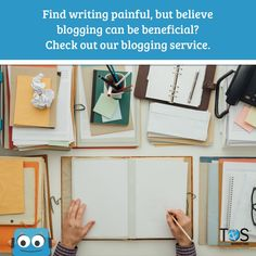 You can have a professionally written blog and still have all the time you need to run your organization. Contact us! #onlinemarketing #digitalmarketing #marketingonline #digitalmarketingagency Connect Online, Online Marketing Services, Blog Writing, Digital Marketing, Organization, Learning, Getting Organized, Organisation, Studying