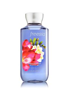 Which '90s Bath & Body Works Fragrances Are Coming Back? Here Are The Deets