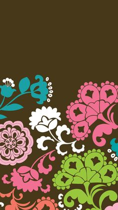 1000 Images About Wallpapers On Pinterest Lilly