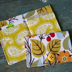 Top 10 Beginner Sewing Tutorials