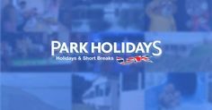 Looking for a last minute offer on a short break in the UK? Park Holidays has plenty of caravan holiays available. What are you waiting for?