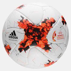 adidas ball krasava euro 2017 womens
