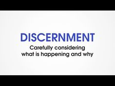 (G3) Discernment - Character Trades. Games to teach kids good character traits. - YouTube