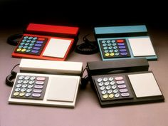 Beocom-1000-2000BO-TelecomBeocom-1000-2000系列電話丹麥BO-01.jpg (1024×769)
