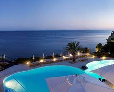 Blue & Green Vilalara Thalassa Resort, Porches, Portugal