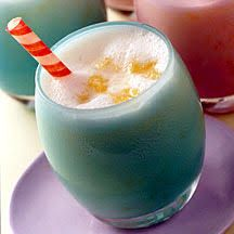 "Image result for ""pina colada"" weight watchers"