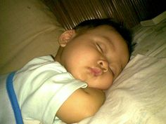 Have a nice dream, lovely♥