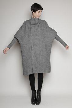 На вкус и цвет пальто много (подборка 1) / Пальто и шубы / ВТОРАЯ УЛИЦА