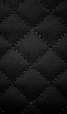 black leather #Wallpaper #Background #Patterns #Print #PapelDeParede #Desenhos #Ilustrações