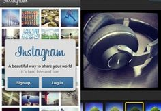 Instagram for Android: Photo/Video Sharing Experience