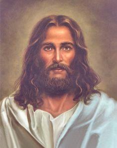 "Gospel Doctrine 2015 – Lesson 37 – Jesus Christ: ""The Author and ..."