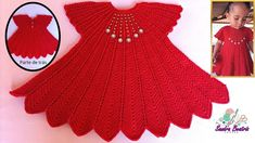 Tree Skirts, Holiday Decor, Kids Fashion, Log Projects