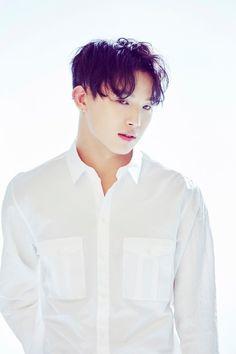 Hyunsik | BTOB