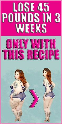 Lose 45 Pounds in 3 Weeks Only With This Super Recipe Beauty Tips Blog, Beauty Tips For Girls, Diy Beauty, Beauty Hacks, Homemade Beauty, 45 Pounds, Lose 40 Pounds, Healthy Tips, How To Stay Healthy