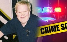 Cops Who Killed Man with Down Syndrome Over a Movie Ticket Blame Paramedics Who Tried to Save Him Another case of a trivial offense leading to an unnecessary death.