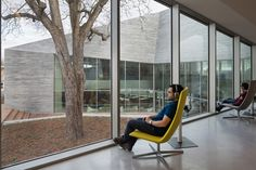 Gallery of Media Library in Bourg-la-Reine / Pascale Guédot Architecte - 13