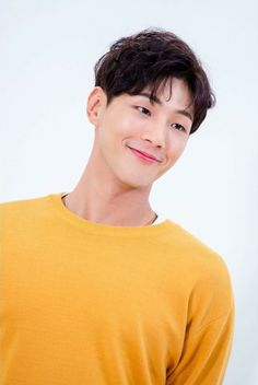 Korean Male Actors, Korean Celebrities, Asian Actors, Celebs, Ji Soo Nam Joo Hyuk, Joon Hyuk, Drama Korea, Korean Drama, Moon Lovers Cast