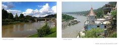 Rivers - Jokia