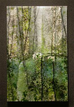 Roger Thomas Glass   Portfolio