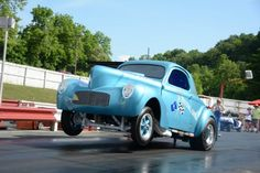 14 Best southeast gassers images in 2016 | Drag race cars