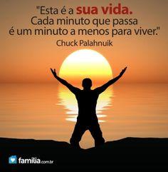 Familia.com.br   Como ser mais ativo e não sucumbir à falta de ânimo