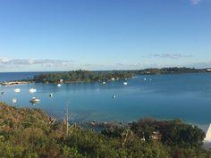 "Andrea  S M Jones on Twitter: ""Grotto Bay Beach, Bermuda"