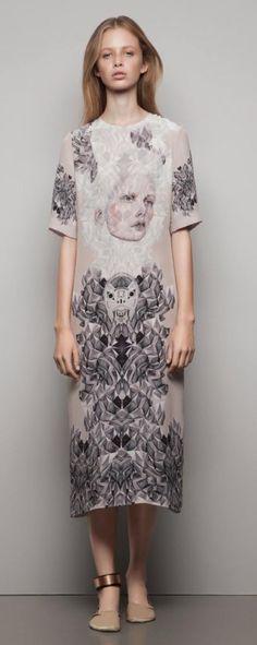 Danish designer - Anne Sofie Madsen - Loved by @denmarkhouse