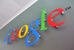 Cloud storage providers weigh in on Google Drive