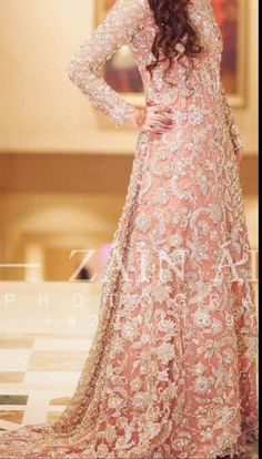 Inbox for Details or Order, Whatsapp/Viber/Call/Message = 0092 3014283040 Colour = Can be Customize Delivery = ✈ All Over the World ✈ Asian Wedding Dress, Pakistani Wedding Outfits, Pakistani Wedding Dresses, Bridal Outfits, Indian Dresses, Walima Dress, Engagement Dresses, Stylish Dresses, Indian Bridal