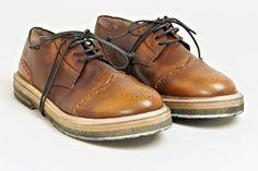 marsell-mens-footwear-7