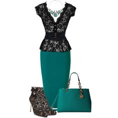 A fashion look from August 2014 featuring PacificPlex blouses, Jimmy Choo ankle booties y MICHAEL Michael Kors handbags. Browse and shop related looks.