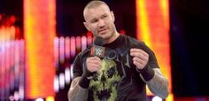 Randy Orton WWE Return Update, Speculation On Brock Lesnar's WWE SummerSlam Opponent | PWMania