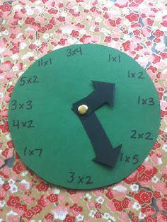 math worksheet : have fun teaching math worksheets  quadrilateral robots math  : Have Fun Teaching Math Worksheets