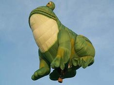 ilginc-balonlar-209.jpg (550×412)