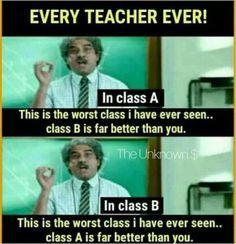 Memes funny school jokes 49 ideas for 2019 Exams Funny, Exam Quotes Funny, Funny School Memes, Funny True Quotes, Jokes Quotes, Funny Relatable Memes, Funny College, College Memes, True Memes